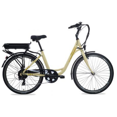Vélo électrique Néomouv Linaria chez vélo horizon port gratuit à partir de 300€