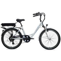 Vélo électrique Neomouv Facelia chez vélo horizon port gratuit à partir de 300€