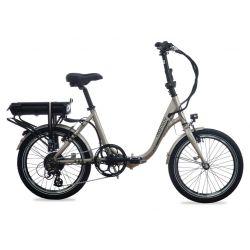 Vélo électrique Néomouv Plimoa