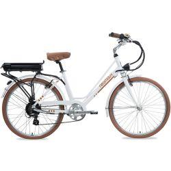 Vélo électrique Neomouv Artemis chez vélo horizon port gratuit à partir de 300€
