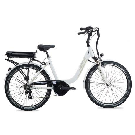 Vélo électrique Néomouv Kalyso