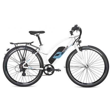 Vélo électrique Néomouv Nova chez vélo horizon port gratuit à partir de 300€