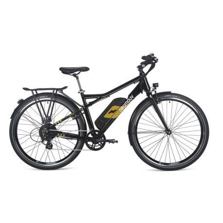 Vélo électrique Néomouv Montana chez vélo horizon port gratuit à partir de 300€