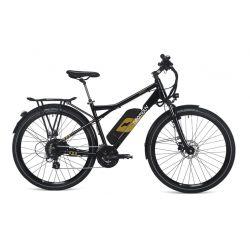 Vélo électrique Néomouv Montana Trekking chez vélo horizon port gratuit à partir de 300€