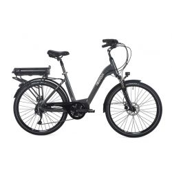 Vélo électrique Néomouv Iris Brose chez vélo horizon port gratuit à partir de 300€