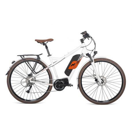 Vélo électrique Néomouv Montana Brose 2018