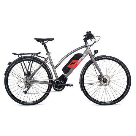 Vélo électrique Néomouv Nova Brose chez vélo horizon port gratuit à partir de 300€