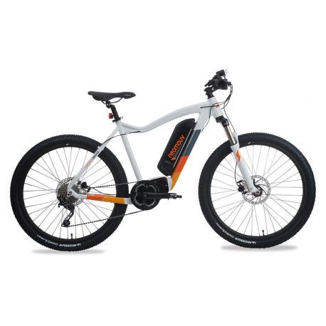 Vélo électrique Néomouv Cronos Brose chez vélo horizon port gratuit à partir de 300€