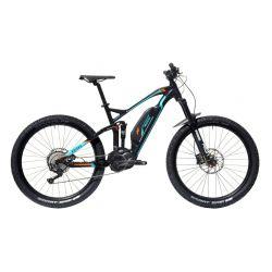 Vélo électrique Néomouv Bricks