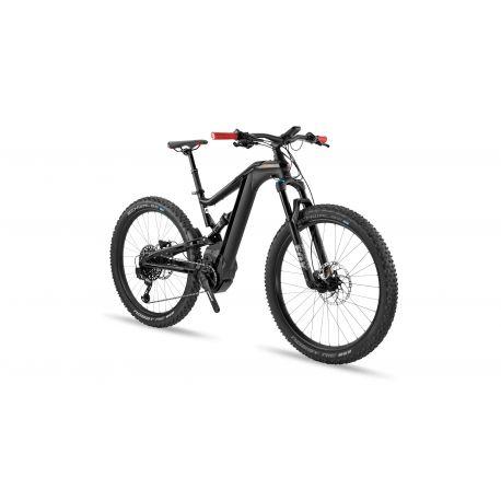 Vélo électrique BH Atom-X Lynx 5 Pro-SE chez vélo horizon port gratuit à partir de 300€