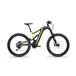 Vélo électrique BH Atom Lynx 6 Pro-S chez vélo horizon port gratuit à partir de 300€