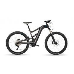 Vélo électrique BH Atom-X Lynx 5 Pro chez vélo horizon port gratuit à partir de 300€