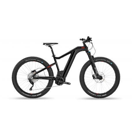 Vélo électrique BH Atom-X Pro-S chez vélo horizon port gratuit à partir de 300€