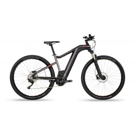 Vélo électrique BH Atom-X Pro chez vélo horizon port gratuit à partir de 300€