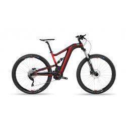 Vélo électrique BH Atom-X Lynx 5 chez vélo horizon port gratuit à partir de 300€