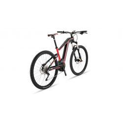 Vélo électrique BH Atom-X 29