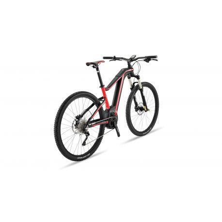 Vélo électrique BH Atom-X 29 chez vélo horizon port gratuit à partir de 300€