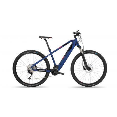 Vélo électrique BH Atom 29 Pro chez vélo horizon port gratuit à partir de 300€