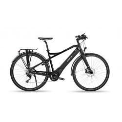 Vélo électrique BH Atom Cross Pro chez vélo horizon port gratuit à partir de 300€
