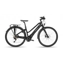 Vélo électrique BH Atom Jet Pro chez vélo horizon port gratuit à partir de 300€