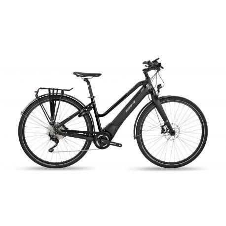 Vélo électrique BH Atom Jet Pro