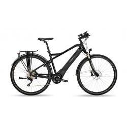 Vélo électrique BH Atom Cross Pro-S chez vélo horizon port gratuit à partir de 300€