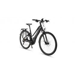 Vélo électrique BH Atom Jet Pro-S chez vélo horizon port gratuit à partir de 300€