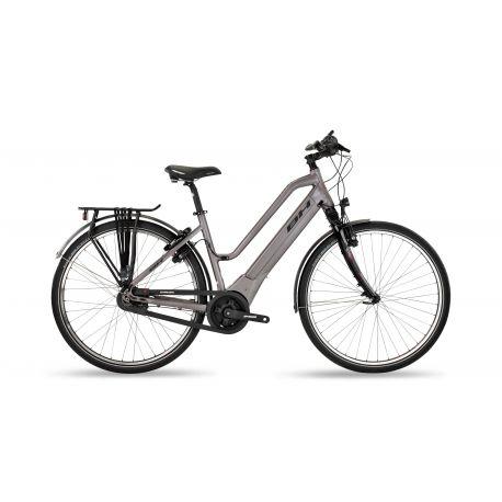 Vélo électrique BH Atom Diamond Wave Pro chez vélo horizon port gratuit à partir de 300€