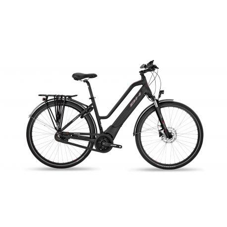Vélo électrique BH Atom Diamond Wave chez vélo horizon port gratuit à partir de 300€