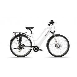Vélo électrique BH Atom Street chez vélo horizon port gratuit à partir de 300€