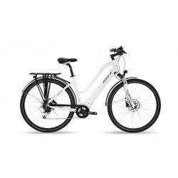 Vélo électrique BH Atom City Wave chez vélo horizon port gratuit à partir de 300€