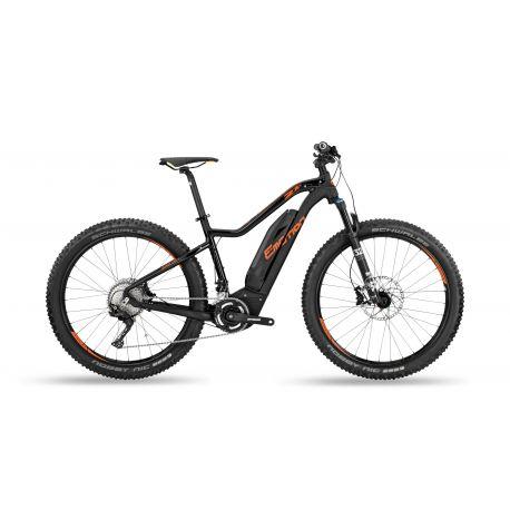 Vélo électrique BH Rebel PWX chez vélo horizon port gratuit à partir de 300€