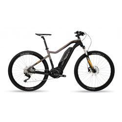 Vélo électrique BH Rebel 275 chez vélo horizon port gratuit à partir de 300€