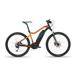 Vélo électrique BH Rebel 275 Lite chez vélo horizon port gratuit à partir de 300€