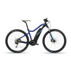 Vélo électrique BH Rebel 29 Lite chez vélo horizon port gratuit à partir de 300€