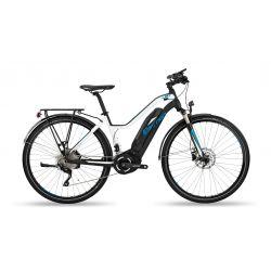 Vélo électrique BH Rebel Jet