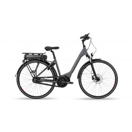 Vélo électrique BH Rebel Diamond Wave chez vélo horizon port gratuit à partir de 300€
