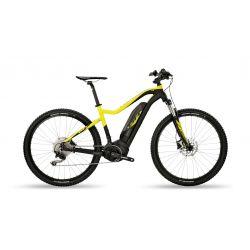 Vélo électrique BH Rebel Kid Lite chez vélo horizon port gratuit à partir de 300€