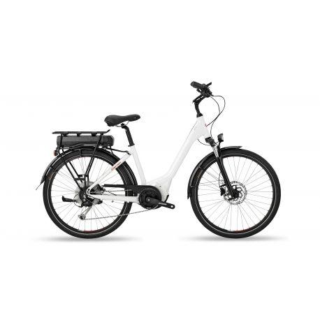 Vélo électrique BH Rebel Street chez vélo horizon port gratuit à partir de 300€