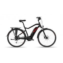 Vélo électrique BH Rebel City chez vélo horizon port gratuit à partir de 300€