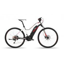 Vélo électrique BH Rebel Jet Lite chez vélo horizon port gratuit à partir de 300€