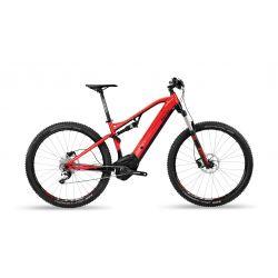 Vélo électrique BH Xenion Lynx 5 29 chez vélo horizon port gratuit à partir de 300€