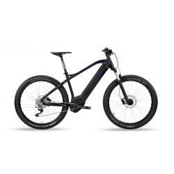 Vélo électrique BH Xenion S chez vélo horizon port gratuit à partir de 300€
