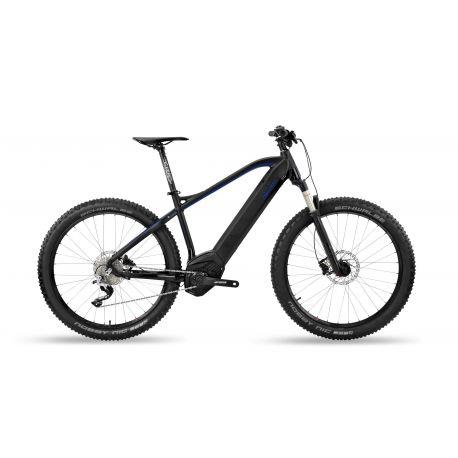 Vélo électrique BH Xenion S