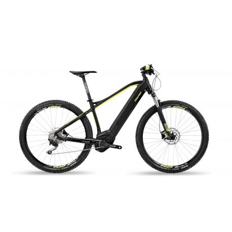 Vélo électrique BH Xenion 29 chez vélo horizon port gratuit à partir de 300€