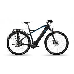 Vélo électrique BH Xenion Cross S chez vélo horizon port gratuit à partir de 300€