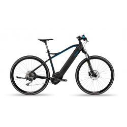 Vélo électrique BH Xenion Cross chez vélo horizon port gratuit à partir de 300€