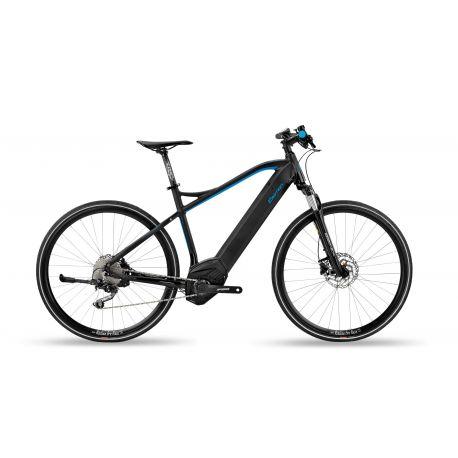 Vélo électrique BH Xenion Cross