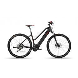 Vélo électrique BH Xenion Jet chez vélo horizon port gratuit à partir de 300€