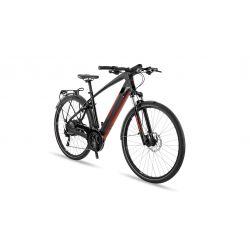Vélo électrique BH Evo Cross Pro chez vélo horizon port gratuit à partir de 300€